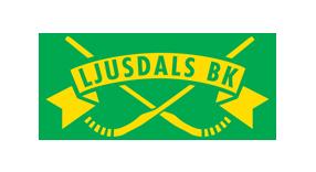 Ljusdals Bandyklubb